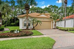 8114 Brindisi Lane, Boynton Beach, FL 33472