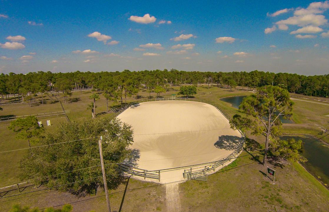 13230 Running Water Road Palm Beach Gardens, FL 33418