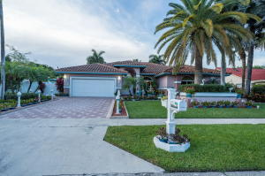 1685 Sw 17 Street Boca Raton FL 33486