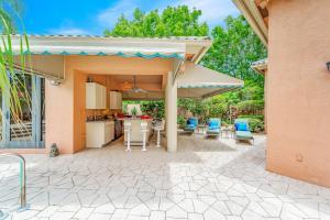 22794 El Dorado Drive Boca Raton FL 33433