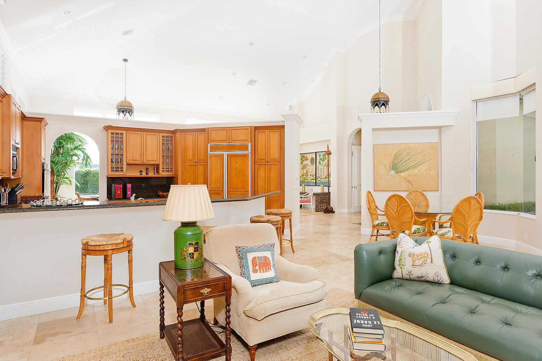Wellington, Florida 33414, 5 Bedrooms Bedrooms, ,4 BathroomsBathrooms,Rental,For Rent,Sunnydale,RX-10628279