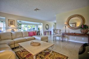328 Cedar Key Circle Atlantis FL 33462