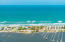 12810 Highway A1A, Vero Beach, FL 32963
