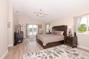 8902 Sonoma Lake Boulevard Boca Raton FL 33434
