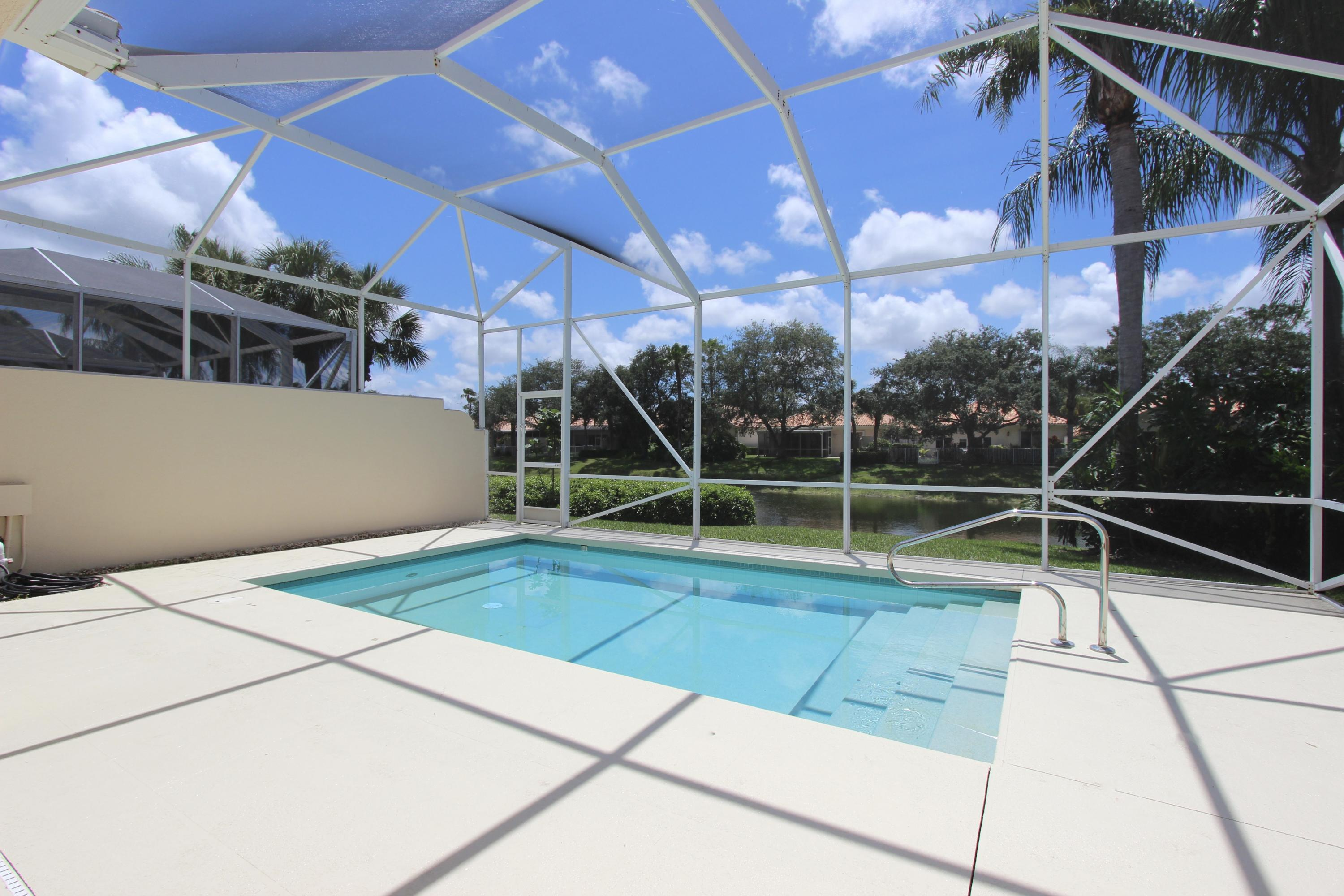 2679 James River Road, West Palm Beach, Florida 33411, 3 Bedrooms Bedrooms, ,2 BathroomsBathrooms,Residential,For Sale,James River,RX-10628666