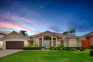 20161 Palm Island Drive, Boca Raton, FL 33498