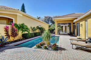 6673 Nw 24th Ter Terrace Boca Raton FL 33496