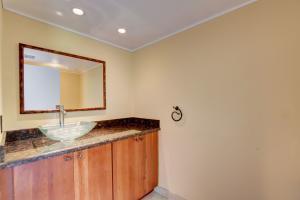 3505 Bridgewood Drive Boca Raton FL 33434