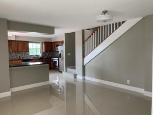 2710 Yale Lane Boynton Beach FL 33426