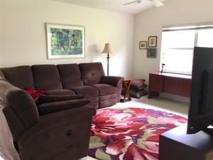 10563 Tropical Breeze Lane Boynton Beach FL 33437