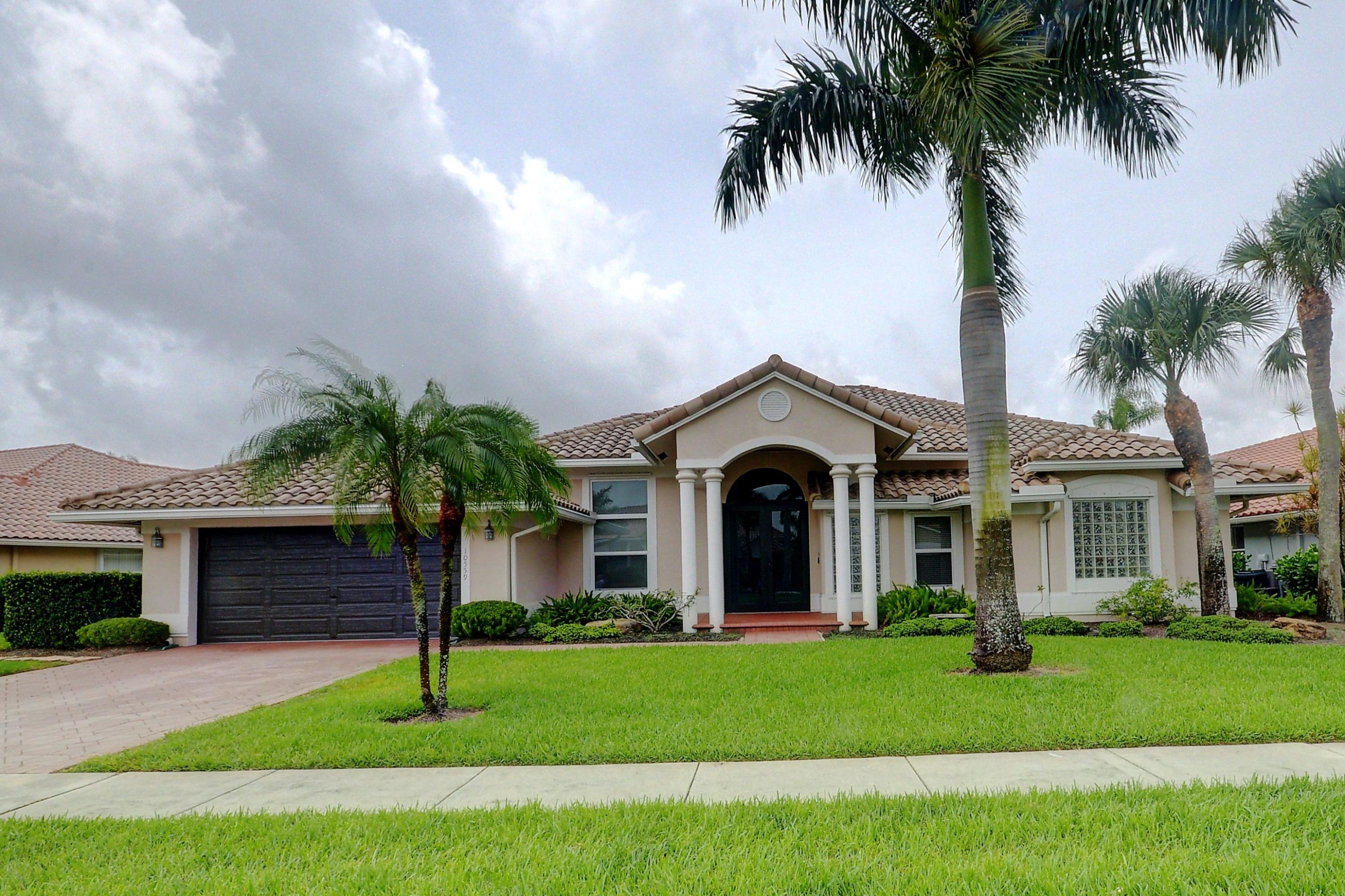 Photo of 10559 Maple Chase Drive, Boca Raton, FL 33498