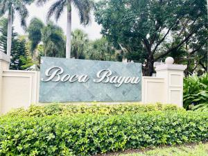 27 Royal Palm Way, 202, Boca Raton, FL 33432