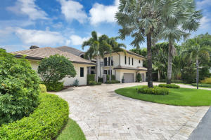 4040 Sanctuary Lane Boca Raton FL 33431