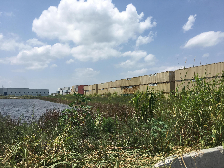 Photo of 13850 NW 105th Avenue, Hialeah, FL 33018