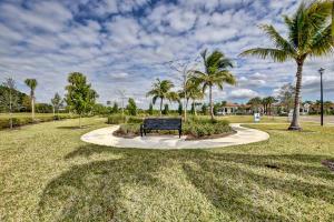 9513 Glider Way Boca Raton FL 33428