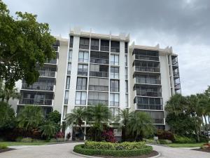 1551 Bridgewood Drive, 1551, Boca Raton, FL 33434