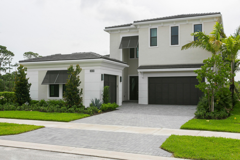 Details for 13030 Artisan Circle, Palm Beach Gardens, FL 33418