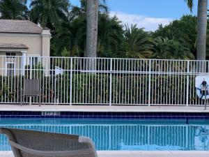 8818 Creston Lane Boynton Beach FL 33472