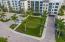 2720 Donald Ross Road, 205 Ph 2, Palm Beach Gardens, FL 33410