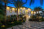605 Wiggins Road, Delray Beach, FL 33444
