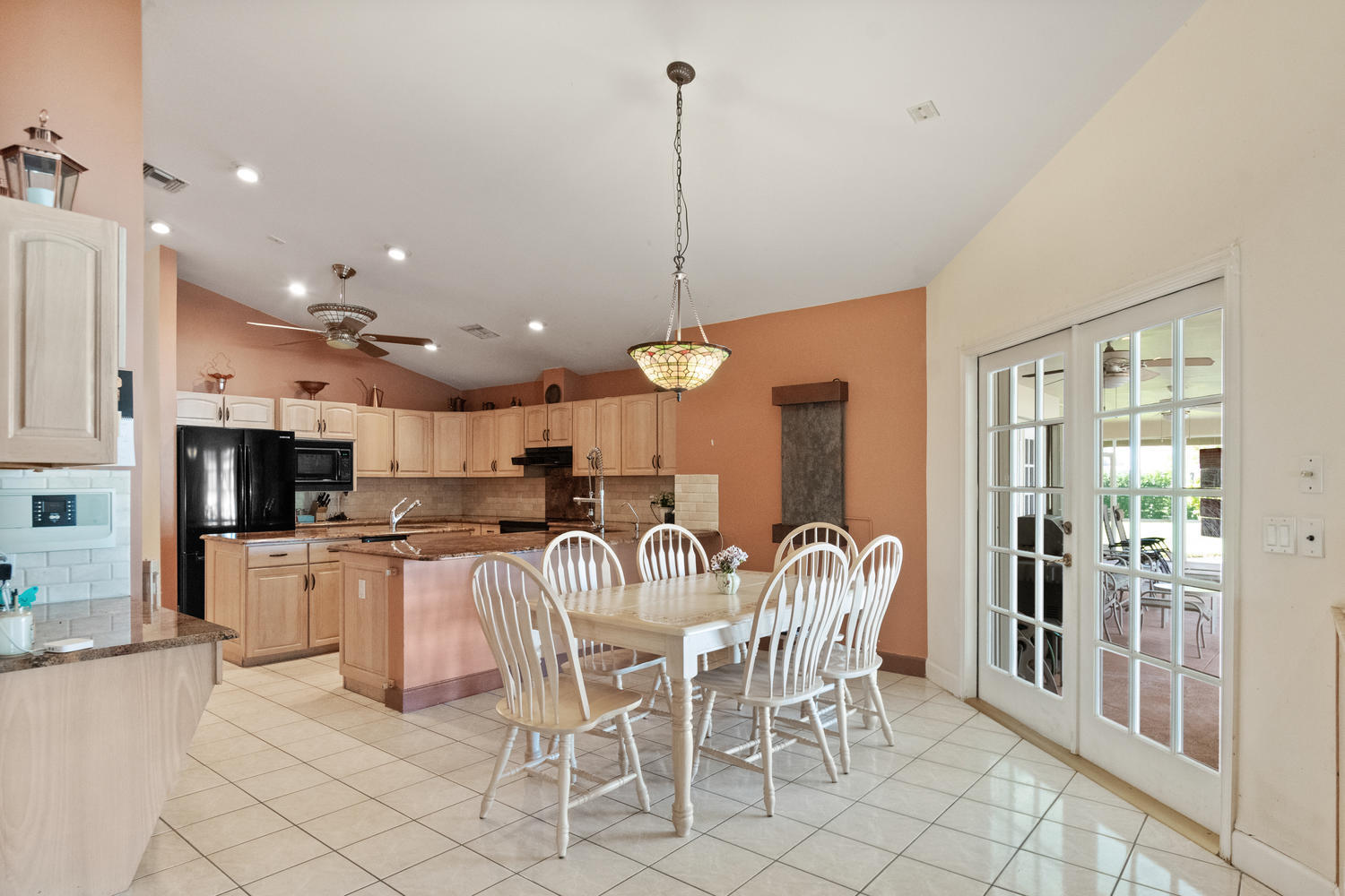 14794 Rolling Rock Place, Wellington, Florida 33414, 5 Bedrooms Bedrooms, ,4 BathroomsBathrooms,Single Family,For Sale,Saddle Trail Park,Rolling Rock,1,RX-10628972