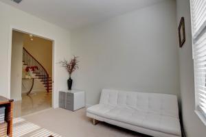 12185 Boca Reserve Lane Boca Raton FL 33428