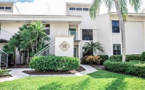 13440 Harbour Ridge Boulevard, 4, Palm City, FL 34990