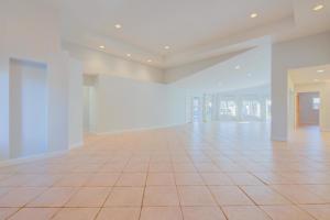 550 Phillips Drive Boca Raton FL 33432