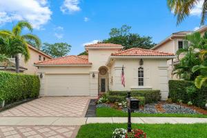 9680 Vineyard Court, Boca Raton, FL 33428