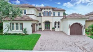 17529 Middlebrook Way Boca Raton FL 33496