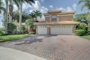 21436 Shannon Ridge Way, Boca Raton, FL 33428
