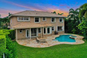 21376 Crestfalls Court Boca Raton FL 33428