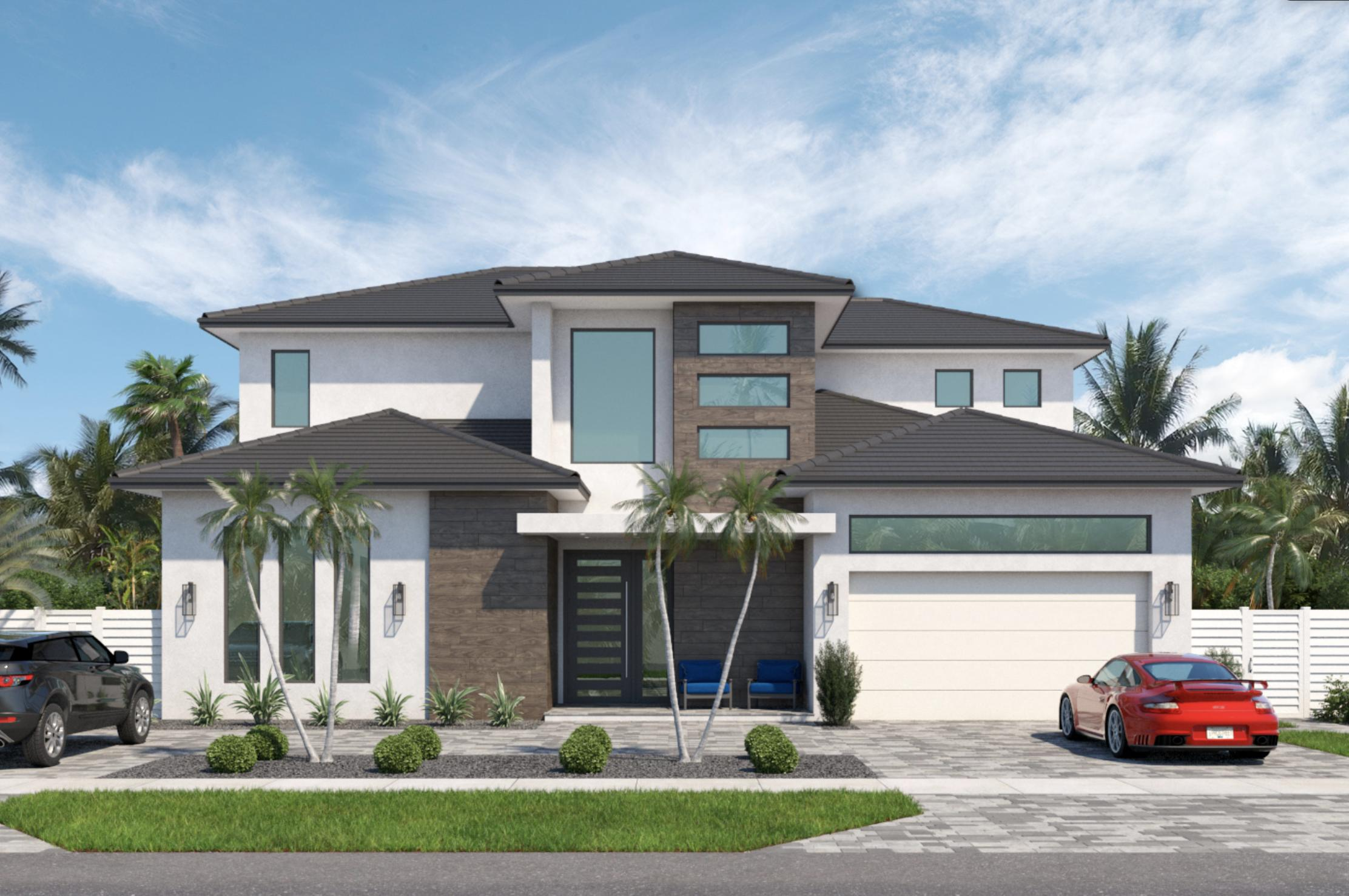 1470 NE 4TH Avenue Boca Raton, FL 33432
