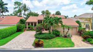 7615 Cedarwood Circle Boca Raton FL 33434