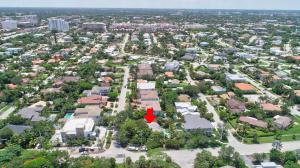 499 Ne 4th Street Boca Raton FL 33432