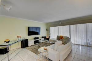 23314 Sw 54th Way Boca Raton FL 33433