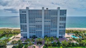 2600 S Ocean Boulevard, 14d, Boca Raton, FL 33432