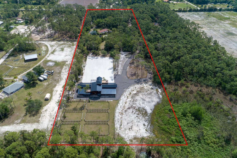 Loxahatchee Groves, Florida 33470, ,4 BathroomsBathrooms,Residential,For Sale,E,RX-10629469