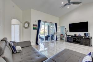 12455 Baywind Court Boca Raton FL 33428