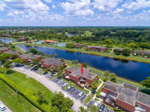 8421 Boca Rio Drive Boca Raton FL 33433