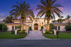 468 E Alexander Palm Road, Boca Raton, FL 33432
