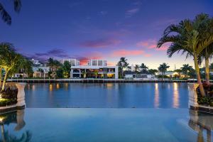 468 E Alexander Palm Road Boca Raton FL 33432