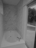 7025 Nw 2nd Terrace Boca Raton FL 33487