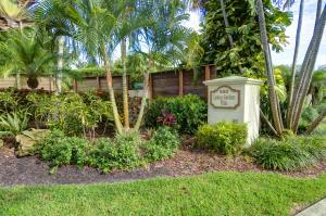 732 Camino Gardens Lane Boca Raton FL 33432