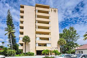 3581 S South Ocean Blvd Boulevard, 3f, South Palm Beach, FL 33480
