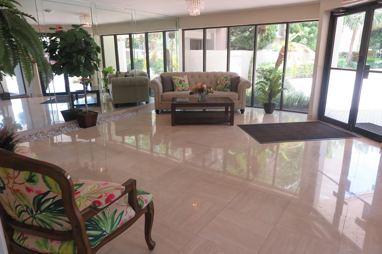 6562 Boca Del Mar Drive #424 Boca Raton, FL 33433