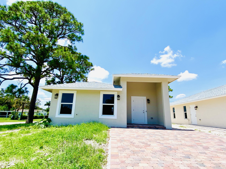4875  Springfield Street  For Sale 10629692, FL