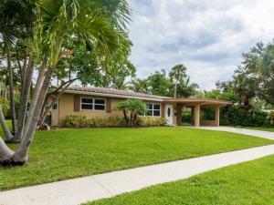 761 Sw 5th Street Boca Raton FL 33486