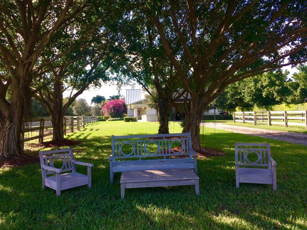 Wellington, Florida 33414, 2 Bedrooms Bedrooms, ,2.2 BathroomsBathrooms,Barn,For Rent,GRAND PRIX FARMS,RX-10632394
