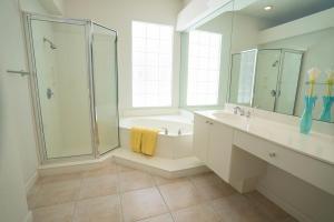 6656 Nw 43rd Terrace Boca Raton FL 33496